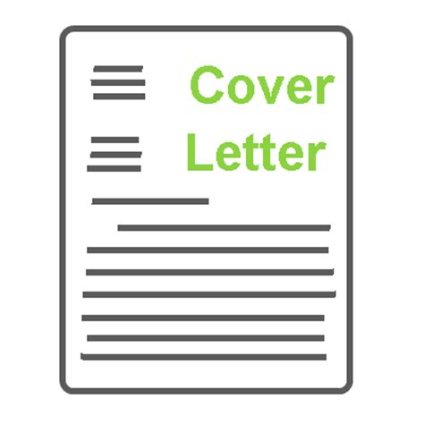 Physician assistant resume cover letter samples