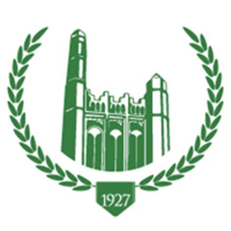 University dissertation - Bread of Life Fellowship